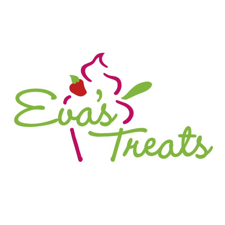 Eva's Treats after the Well